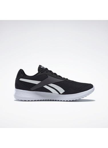 Reebok Energen Lıte Ayakkabı Siyah